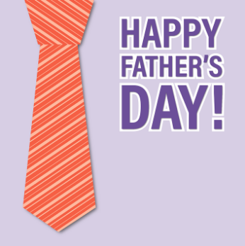 Father's Day, the Gift Guide!
